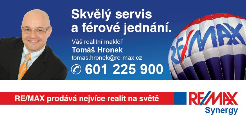 skvely servis
