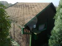 Prodej chaty / chalupy 20 m², Albrechtice