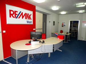 RE/MAX Well 4