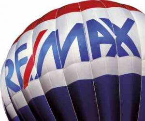 RE/MAX Estate Partners Agency