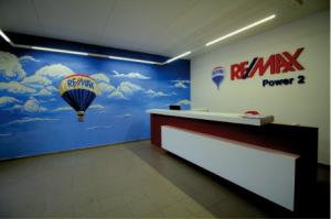 RE/MAX Power 2