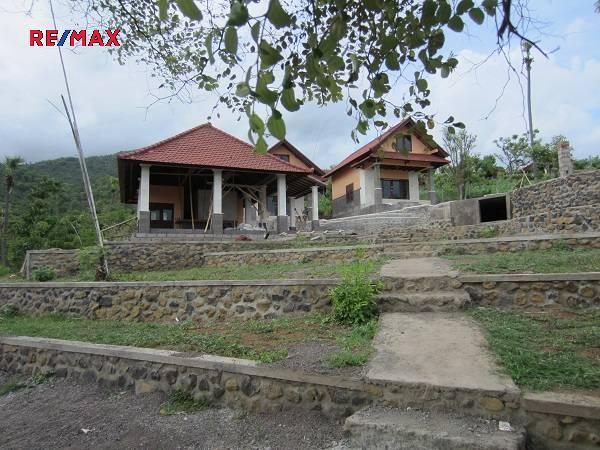 Prodej pozemku, 2000 m2, Seraya Timur