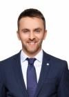 Jiří Chládek