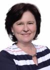 Dagmar Beránková