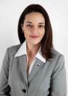 Dana Rambousková
