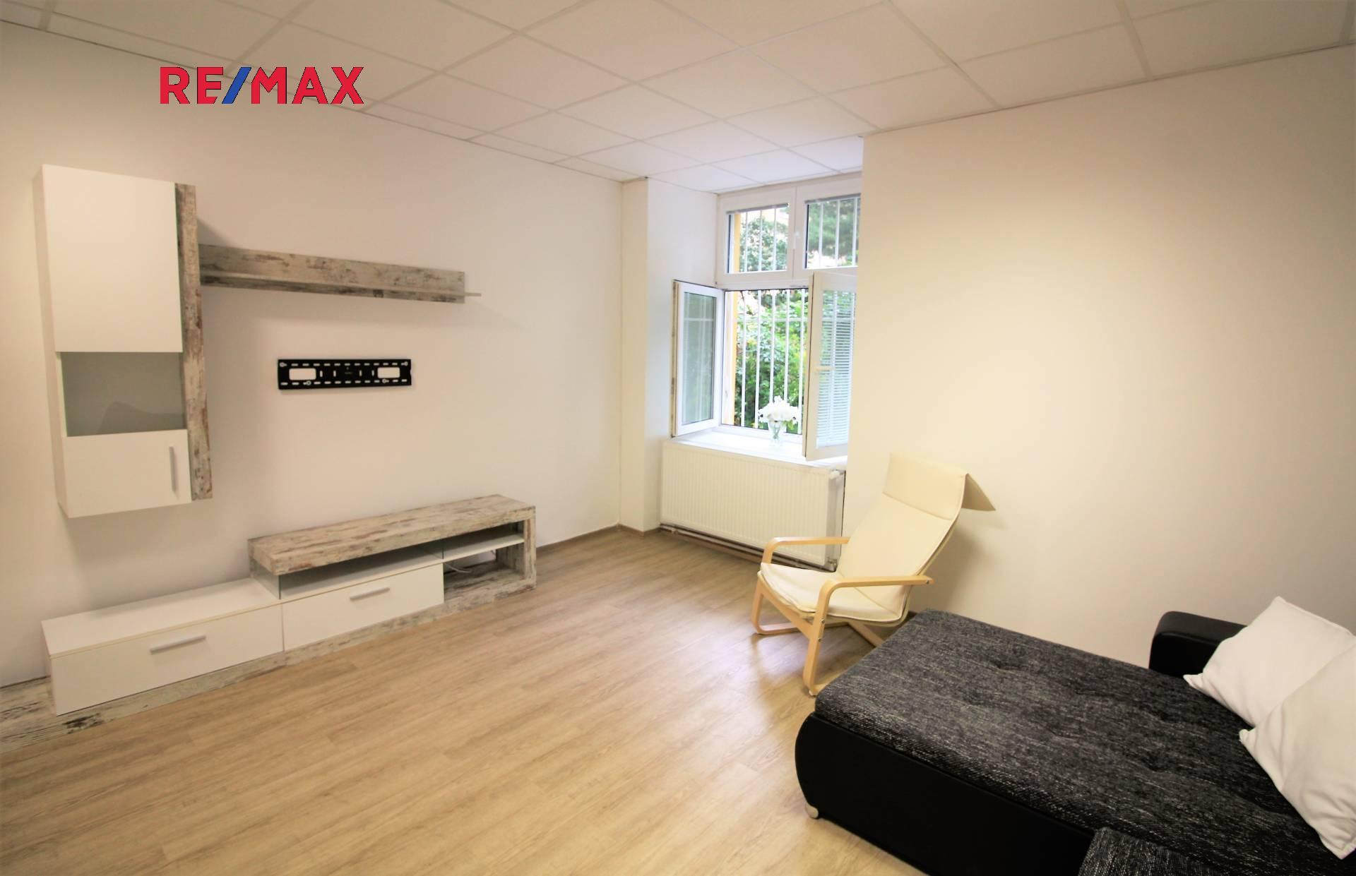 Prodej bytu 2+kk v osobním vlastnictví, 71 m2, Praha 2 - Vinohrady