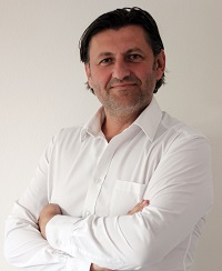 Aleš Kudrlička - certifikovaný realitní makléř