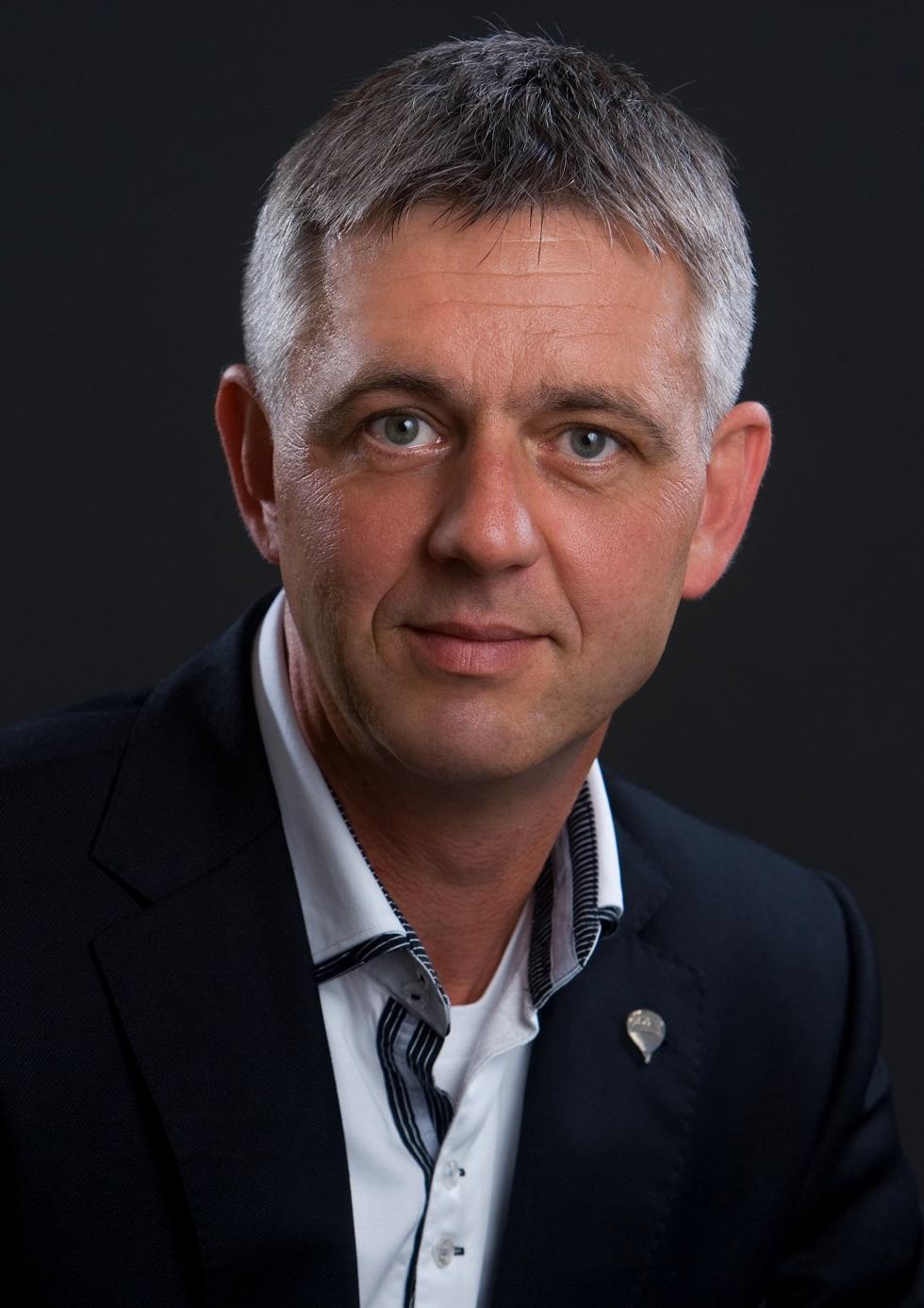 Martin Chadima
