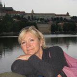 Eva Pilná - realitní makléř RE/MAX Dynamic