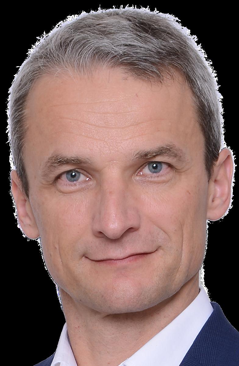 Lubomír Trupar - realitní makléř RE/MAX G8 Reality 2