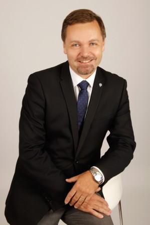 Milan Hohn