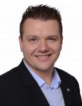 Jan Richter - Certifikovaný realitní makléř