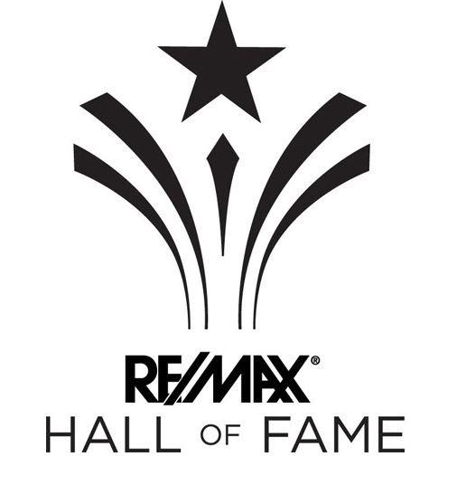 International Award Hall of Fame