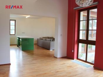 Prodej bytu Garsoniéra v osobním vlastnictví 1000 m², Čelákovice