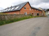 Prodej penzionu 2800 m², Čachrov