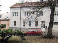 Prodej domu v osobním vlastnictví 411 m², Plzeň
