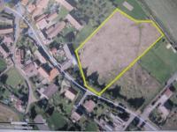Prodej pozemku 8670 m², Smědčice