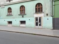 Pronájem komerčního objektu 88 m², Plzeň