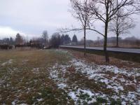 Prodej pozemku 1610 m², Chocenice
