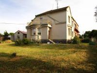 Prodej domu v osobním vlastnictví 161 m², Plzeň