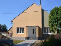 Pronájem domu v osobním vlastnictví 72 m², Rokycany