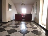 Prodej domu v osobním vlastnictví 901 m², Plasy