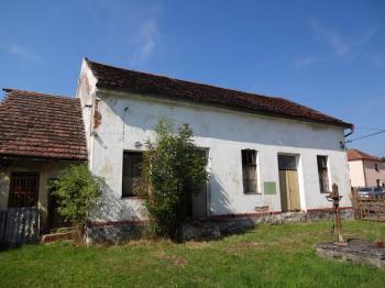 Prodej domu v osobním vlastnictví 200 m², Chlumčany
