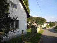 Prodej domu v osobním vlastnictví 250 m², Nebílovy