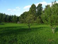 Prodej pozemku 3577 m², Kasejovice