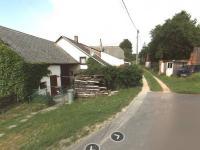 Prodej domu v osobním vlastnictví 77 m², Kolinec