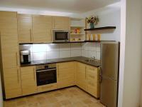Prodej domu v osobním vlastnictví 52 m², Plzeň