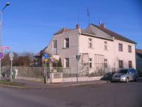 Prodej domu v osobním vlastnictví 104 m², Přeštice