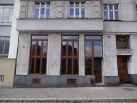 Pronájem obchodních prostor 86 m², Plzeň