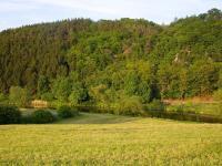 Pronájem pozemku 15024 m², Nadryby