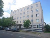 Pronájem kancelářských prostor 20 m², Plzeň