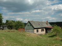 Prodej chaty / chalupy 140 m², Mladotice