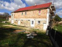 Prodej domu v osobním vlastnictví 163 m², Hostouň