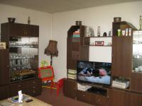 Obývací pokoj (Prodej restaurace 750 m², Hromnice)