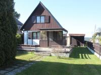 Prodej chaty / chalupy 43 m², Lhota pod Radčem