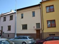 Prodej domu v osobním vlastnictví 220 m², Plzeň