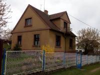 Prodej domu v osobním vlastnictví 198 m², Břasy