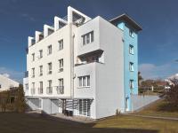 Prodej bytu 3+1 v osobním vlastnictví 89 m², Plzeň