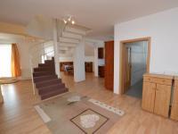 Pronájem bytu 4+kk v osobním vlastnictví 187 m², Plzeň