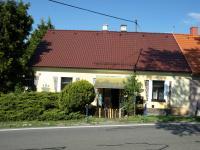Prodej domu v osobním vlastnictví 60 m², Roupov