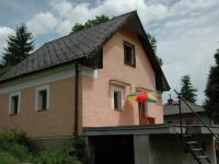 Prodej chaty / chalupy 98 m², Stříbro