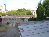 Pronájem obchodních prostor 74 m², Plzeň