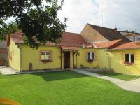 Prodej domu v osobním vlastnictví 73 m², Staňkov