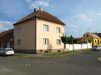 Prodej domu v osobním vlastnictví 200 m², Plzeň