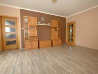 Prodej domu v osobním vlastnictví 318 m², Líně