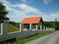 Prodej domu v osobním vlastnictví 96 m², Plzeň